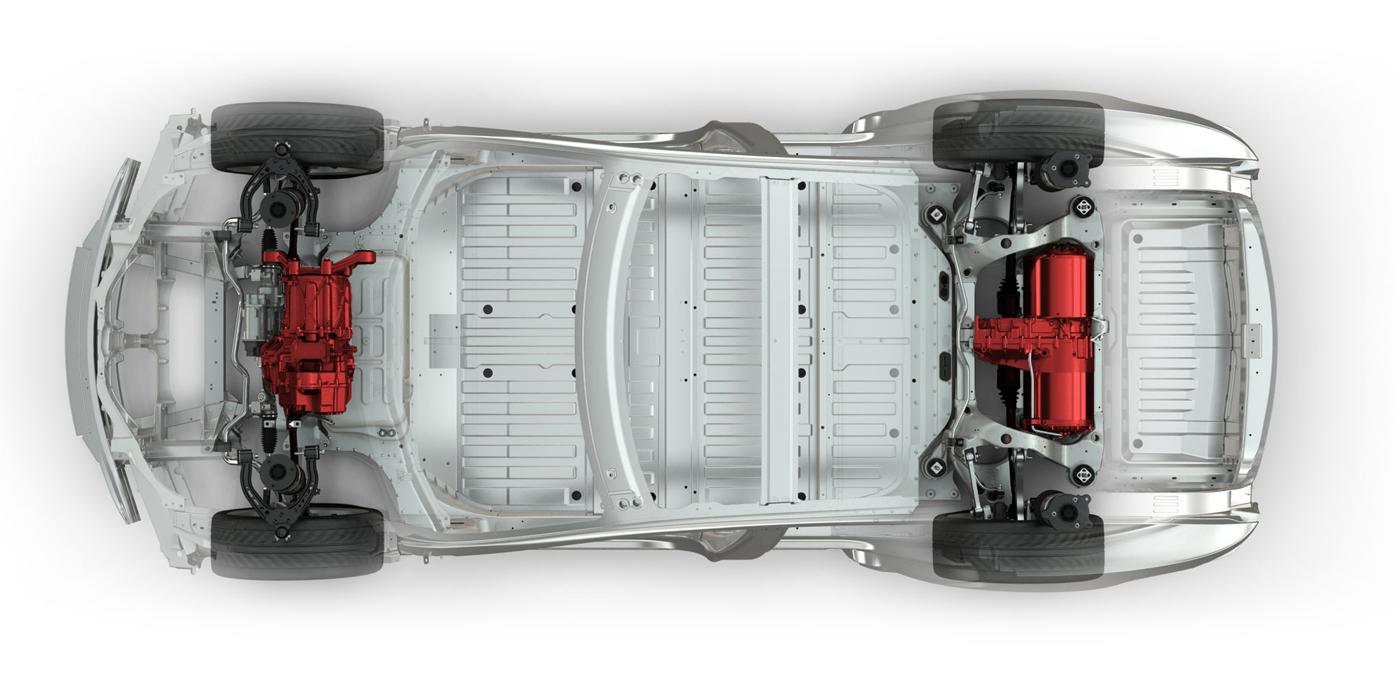 Ask an Expert: POSCO GIGA STEEL Opens Door to the Future of the Auto ...