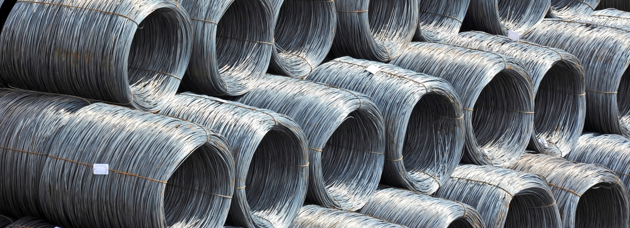 How Quality Wire Rods Benefit Automakers – Official POSCO Newsroom