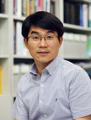 Professor-Kim-Byung-In