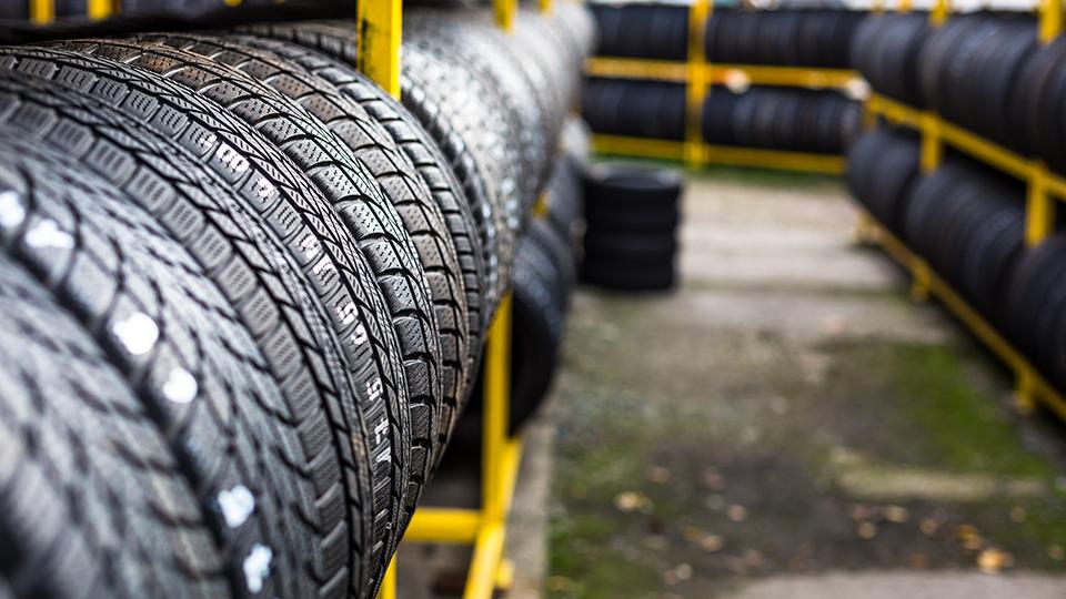 """tire"""""""